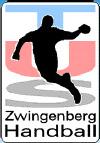 TuS Zwingenberg