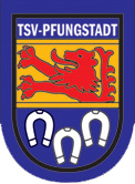 Tsv Darmstadt