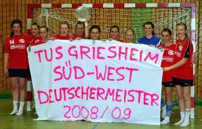 http://www.hbz-da.de/galerie/albums/ftp/Jugendmannschaften/20082009/normal_swhvmeister.jpg