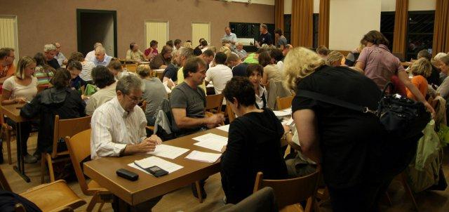 http://www.hbz-da.de/galerie/albums/ftp/Schulungen/Zeitnehmer2011/normal__IMG_2130.jpg