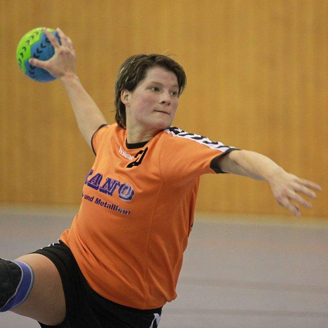 http://www.hbz-da.de/galerie/albums/ftp/Spield_der_Woche/Saison20112012/Frauen/20111119_HSGErfelden_HSGLangen/normal__IMG_9530.jpg