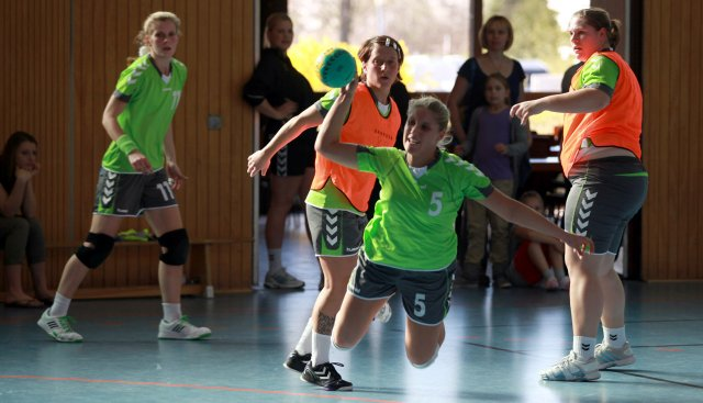 http://www.hbz-da.de/galerie/albums/ftp/Spield_der_Woche/Saison20112012/Frauen/20120325_TuSZwingenbergII_HSGLangenII/normal__IMG_7097.jpg