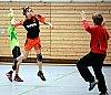 http://www.hbz-da.de/galerie/albums/ftp/Spield_der_Woche/Saison20112012/Jugend/20120226_JSGSiedelsbrunnWaldMichelbach_JSGCrumstadtGoddelau/thumb__IMG_5554.jpg