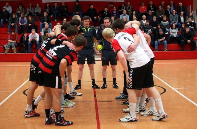 http://www.hbz-da.de/galerie/albums/ftp/Spield_der_Woche/Saison20112012/Maenner/20111211_TSVModau_TuSGriesheim/normal__IMG_1968.jpg