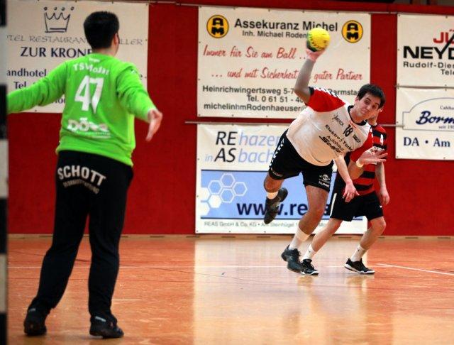 http://www.hbz-da.de/galerie/albums/ftp/Spield_der_Woche/Saison20112012/Maenner/20111211_TSVModau_TuSGriesheim/normal__IMG_2007.jpg