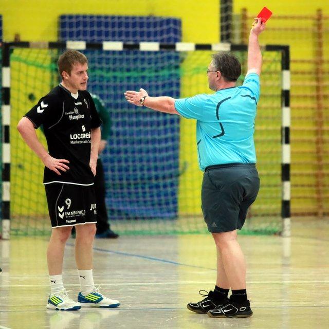 http://www.hbz-da.de/galerie/albums/ftp/Spield_der_Woche/Saison20112012/Maenner/20120122_TSVPfungstadt_SKGRossdorf/normal__IMG_3264.jpg