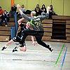 http://www.hbz-da.de/galerie/albums/ftp/Spield_der_Woche/Saison20112012/Maenner/20120122_TSVPfungstadt_SKGRossdorf/thumb__IMG_3255.jpg