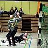 http://www.hbz-da.de/galerie/albums/ftp/Spield_der_Woche/Saison20112012/Maenner/20120122_TSVPfungstadt_SKGRossdorf/thumb__IMG_3256.jpg