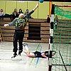 http://www.hbz-da.de/galerie/albums/ftp/Spield_der_Woche/Saison20112012/Maenner/20120122_TSVPfungstadt_SKGRossdorf/thumb__IMG_3257.jpg