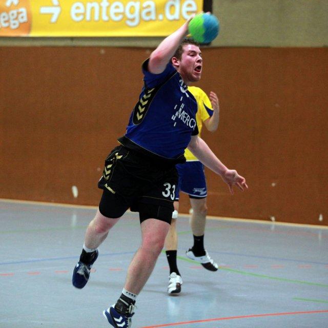 http://www.hbz-da.de/galerie/albums/ftp/Spield_der_Woche/Saison20112012/Maenner/20120128_SGArheilgen_TVBuettelborn/normal__IMG_3543.jpg