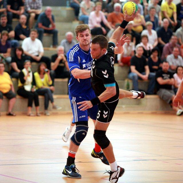 http://www.hbz-da.de/galerie/albums/ftp/Spield_der_Woche/Saison20112012/Maenner/20120428_MSGCrumstadtGoddelau_TGEberstadt/normal__IMG_8769.jpg