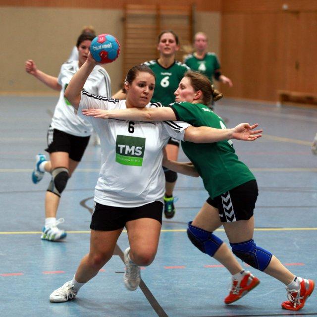http://www.hbz-da.de/galerie/albums/ftp/Spield_der_Woche/Saison20122013/Frauen/20121014_TuSZwingenberg_ESGCrumstadtGoddelau/normal__IMG_9186.jpg