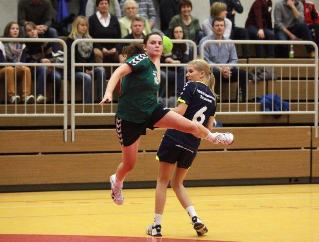 http://www.hbz-da.de/galerie/albums/ftp/Spield_der_Woche/Saison20122013/Frauen/20121111_HSGFuerthKrumbach_TuSZwingenberg/normal__IMG_1091.jpg