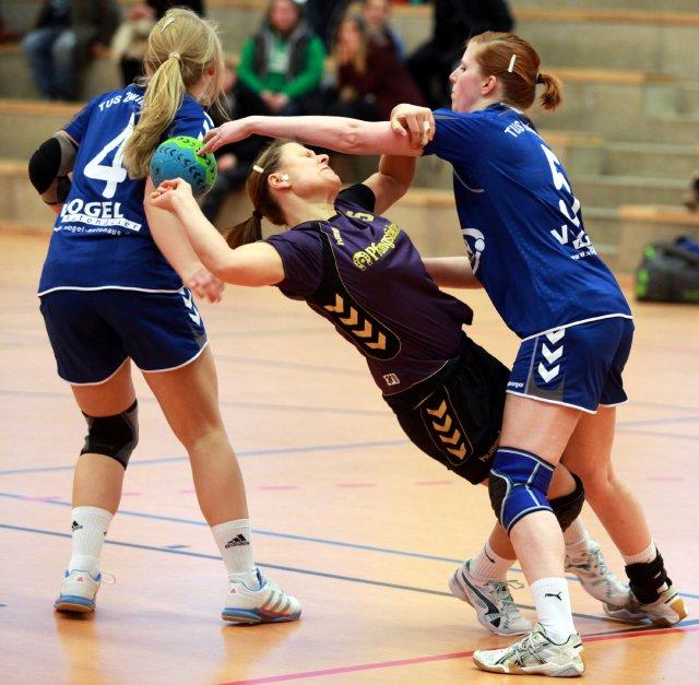 http://www.hbz-da.de/galerie/albums/ftp/Spield_der_Woche/Saison20122013/Frauen/20130223_ESGCrumstadtGoddelau_TuSZwingenberg/normal__IMG_6740.jpg