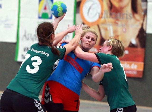 http://www.hbz-da.de/galerie/albums/ftp/Spield_der_Woche/Saison20122013/Frauen/20130310_TVSiedelsbrunnII_TuSZwingenberg/normal__IMG_7578.jpg