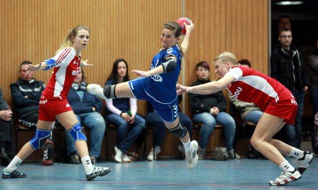 http://www.hbz-da.de/galerie/albums/ftp/Spield_der_Woche/Saison20122013/Frauen/20130324_TuSZwingenberg_HSGFuerthKrumbach/normal__IMG_8217.jpg