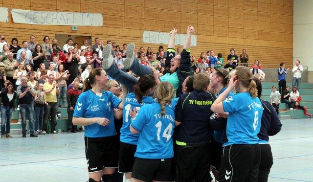 http://www.hbz-da.de/galerie/albums/ftp/Spield_der_Woche/Saison20122013/Frauen/20130414_TVTrebur_TSVPfungstadt/normal__IMG_9876.jpg