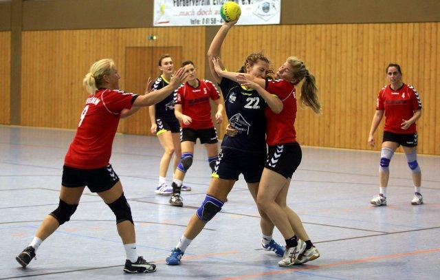 http://www.hbz-da.de/galerie/albums/ftp/Spield_der_Woche/Saison20132014/Frauen/20131012_ESGErfelden_HSGFuerthKrumbach/normal__IMG_1541.jpg