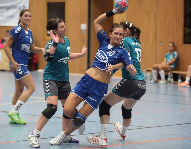 http://www.hbz-da.de/galerie/albums/ftp/Spield_der_Woche/Saison20142015/Frauen/20140921_TuSZwingenberg_SGEgelsbach/normal__IMG_5319.jpg