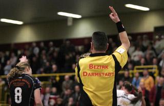 http://www.hbz-da.de/galerie/albums/ftp/Websitebilder/handball_05.jpg